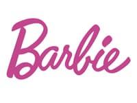 SC-studio-chiesa-Barbie_clienti