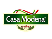 SC-studio-chiesa-CasaModena_clienti