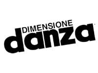 SC-studio-chiesa-Dimensione-Danza_clienti