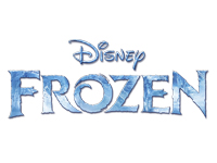 SC-studio-chiesa-Disney-Frozen_clienti