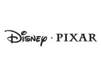 SC-studio-chiesa-Disney-Pixar_clienti