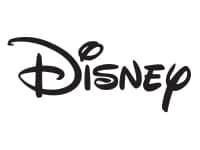 SC-studio-chiesa-Disney_clienti