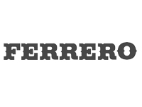 SC-studio-chiesa-Ferrero_clienti
