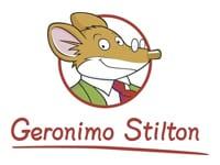 SC-studio-chiesa-Geronimo-Stilton_clienti