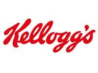 SC-studio-chiesa-Kellogg_clienti