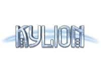 SC-studio-chiesa-Kylion_clienti