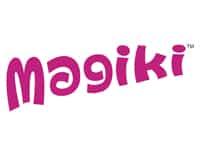 SC-studio-chiesa-Magiki_clienti