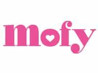 SC-studio-chiesa-Mofy_clienti