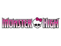 SC-studio-chiesa-MonsterHigh_clienti