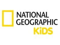 SC-studio-chiesa-National-Geographic-kids_clienti