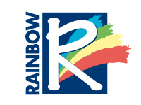 SC-studio-chiesa-Rainbow_clienti