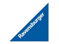 SC-studio-chiesa-Ravensburger_clienti