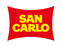 SC-studio-chiesa-SanCarlo_clienti