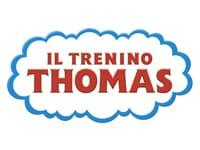 SC-studio-chiesa-Thomas_clienti