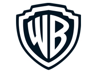 SC-studio-chiesa-WarnerBros_clienti