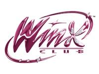 SC-studio-chiesa-Winx_clienti