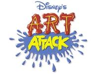 SC-studio-chiesa-art-attack_clienti