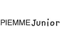 SC-studio-chiesa-piemme-junior_clienti
