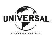 SC-studio-chiesa-universal_clienti