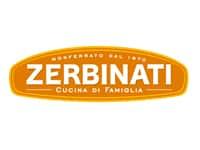 SC-studio-chiesa-zerbinati_clienti